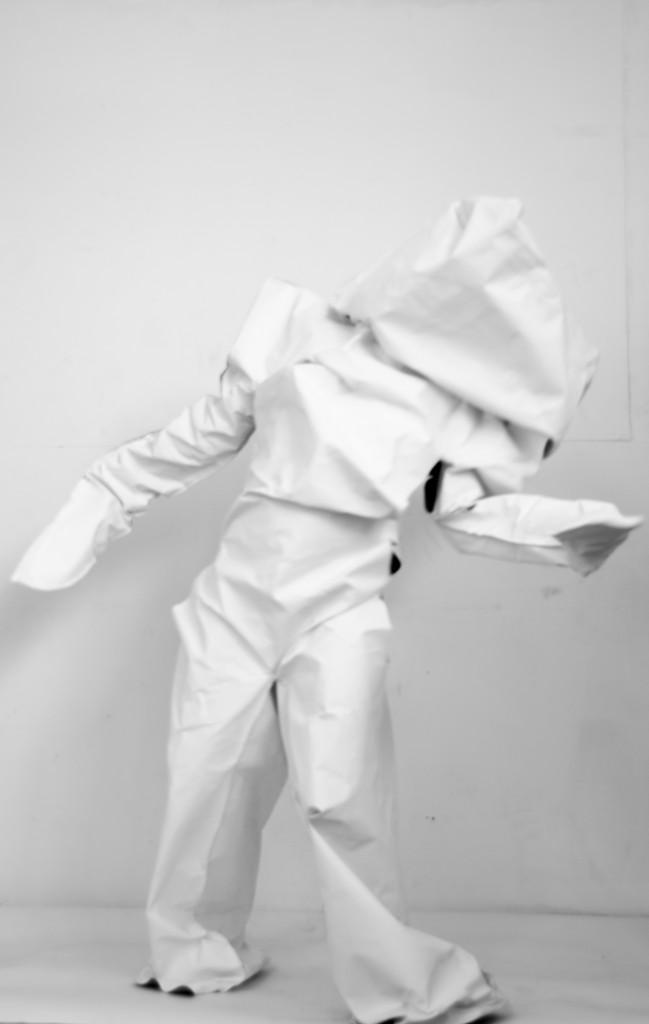 kostume2b